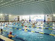 수영장02
