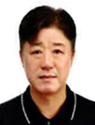 정구감독 김성수
