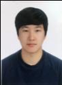 빙상코치 조남규