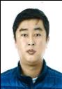 배구코치 김성연